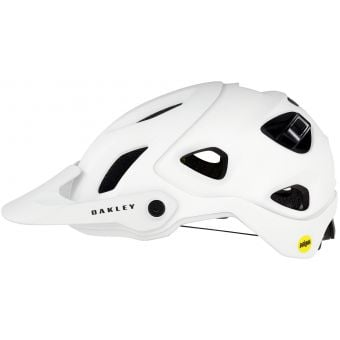 OAKLEY DRT5 Australia MIPS MTB Helmet White Small
