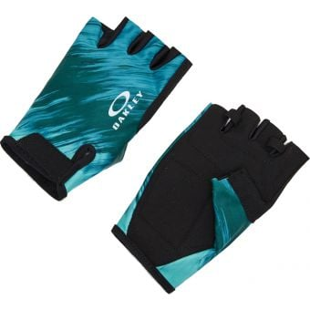 Oakley Gloves 2.0 Pine Forest 2020