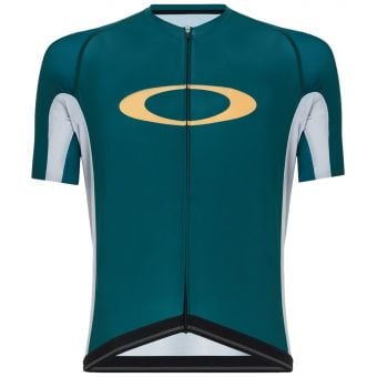 OAKLEY Icon 2.0 SS Jersey Bayberry 2021