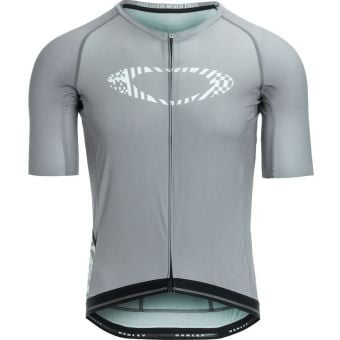 OAKLEY Icon Jersey Cool Grey 2019