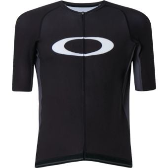 Oakley Icon Jersey 2.0 Blackout 2020