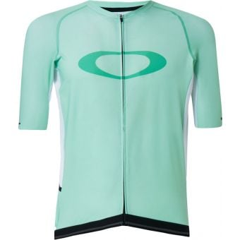Oakley Icon Jersey 2.0 Fresh Green 2020
