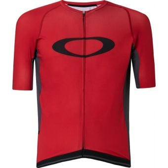 Oakley Icon Jersey 2.0 High Risk Red 2020