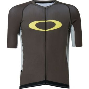 Oakley Icon Jersey 2.0 New Dark Brush 2020