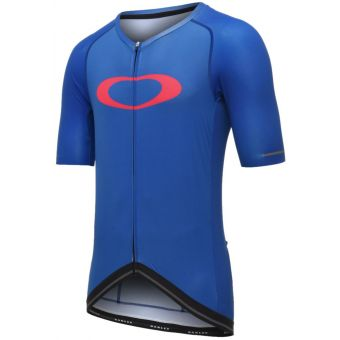 OAKLEY Icon SS Jersey Electric Shade
