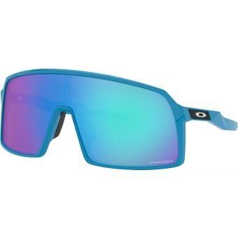 OAKLEY Sutro Sunglasses Sky Blue/Prizm Sapphire Lens