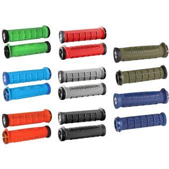 ODI Elite Pro Lock-On V2.1 135mm MTB Grips
