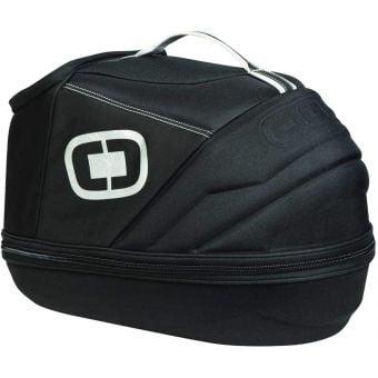 OGIO ATS Gear Case Helmet Bag Stealth