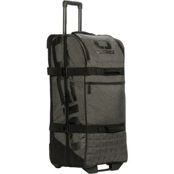 OGIO Trucker 110L Gear Bag Dark Static