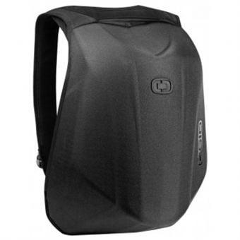 OGIO No Drag Mach 1 Backpack Stealth Black