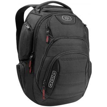 OGIO Rev RSS Backpack Black