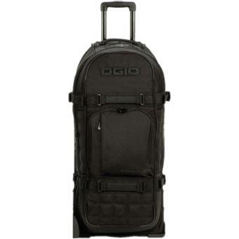 OGIO Rig 9800 Pro 122L Gear Bag