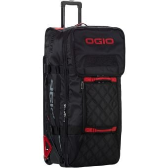 OGIO RIG T-3 Gear Bag Black