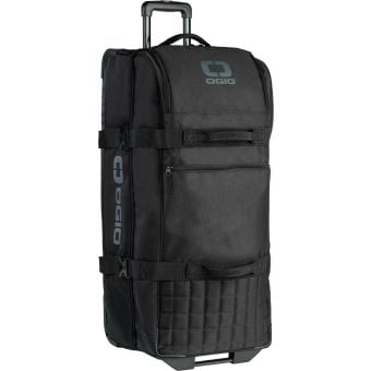 OGIO Trucker 110L Gear Bag Stealth Black