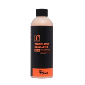 Orange Seal Regular Tubeless Tyre Sealant Refill 8oz