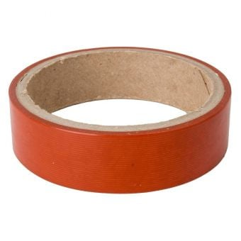 Orange Seal Rim Tape 18mm