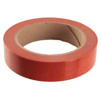 Orange Seal Rim Tape 24mm