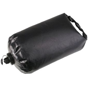 Ortlieb 10L Water Sack Black