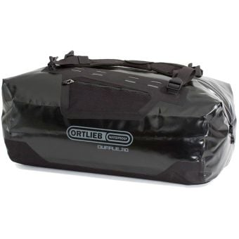 Ortlieb 110L Duffle 110 Bag Black