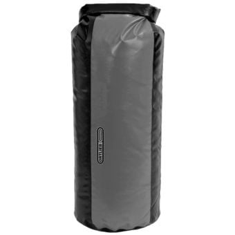 Ortlieb 13L PD 350 Dry Bag Black Slate