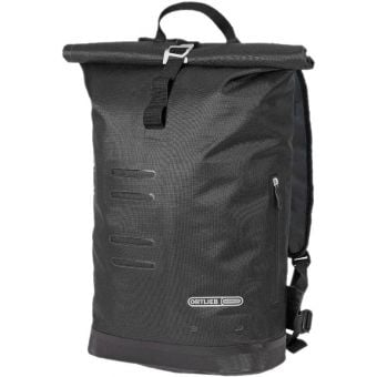 Ortlieb 21L Commuter Daypack City Black