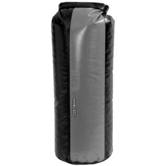 Ortlieb 22L PD 350 Dry Bag Black Slate