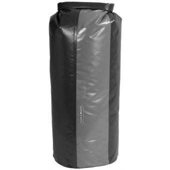 Ortlieb 35L PD 350 Dry Bag Black Slate