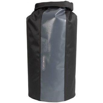 Ortlieb 35L PS 490 Dry Bag Black/Grey