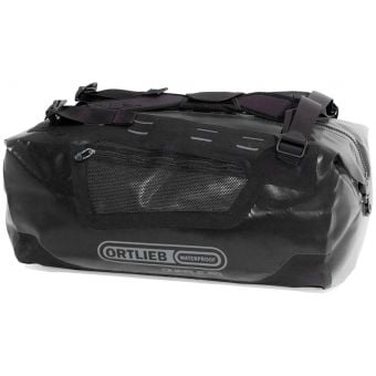 Ortlieb 60L Duffle 60 Bag Black