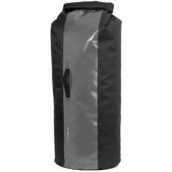 Ortlieb 79L PS 490 Dry Bag Black/Grey