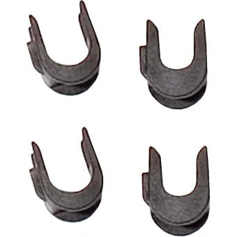 Ortlieb QL2 Replacement Hook Inserts