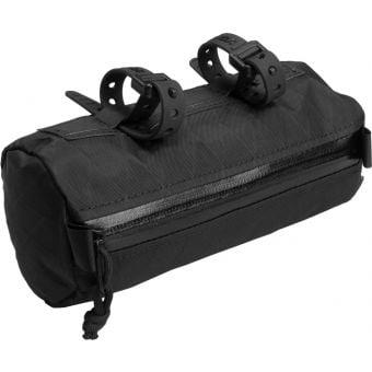 Orucase The Smuggler Bar Bag Black