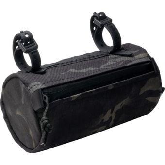 Orucase The Smuggler Bar Bag Camo