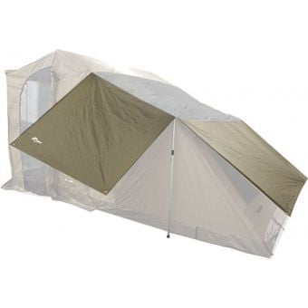 Oztent Fly Cover for RV-4 Tent
