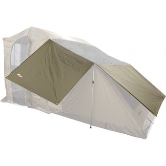 Oztent Fly Cover for RV-1 Tent