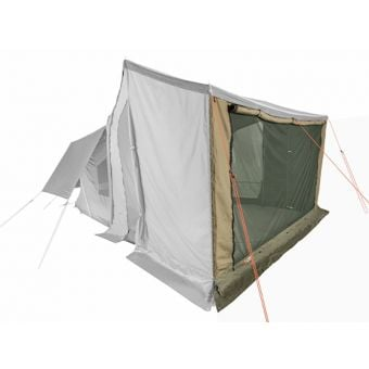 Oztent Front Panel for SV-5 Max Tent