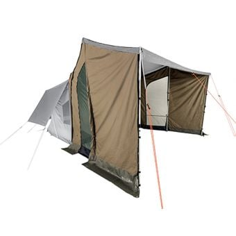 Oztent Peaked Side Panels for SV-5 Max Tent