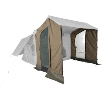 Oztent Peaked Side Panels for RV-3/5 Plus Tents