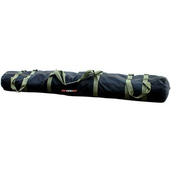 Oztent Replacement Bag for RV-3 Tent