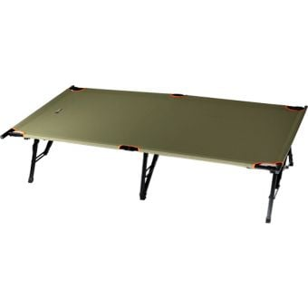 Oztent RS-1S King Single Stretcher for RS-1 King Swag