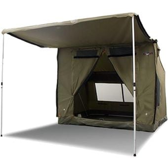 Oztent RV-3 Three-Person Tent