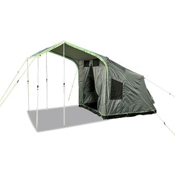 Oztent RV-3 Lite Four Person Tent