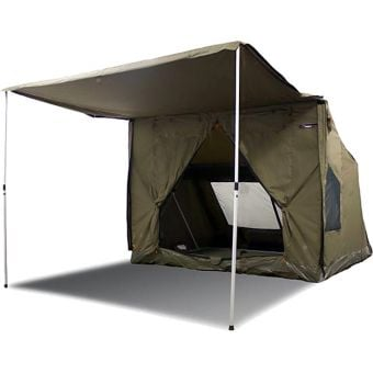 Oztent RV-5 Five-Person Tent