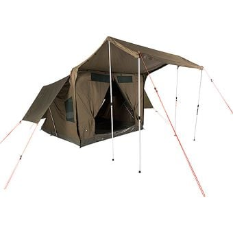 Oztent RV-5 Plus Five-Person Tent