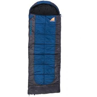 Oztent Stradbroke Standard Hooded Sleeping Bag
