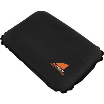 Oztent Stratus Self-Inflating Pillow