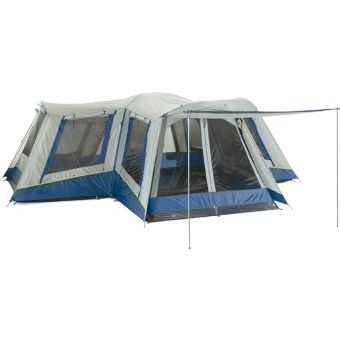 Oztrail Family 12 Person Dome Tent