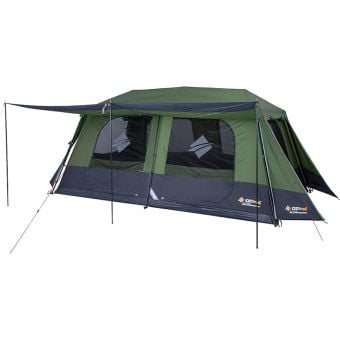 Oztrail Fast Frame 10P Tent