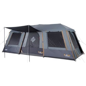 Oztrail Fast Frame Blockout 10P Tent