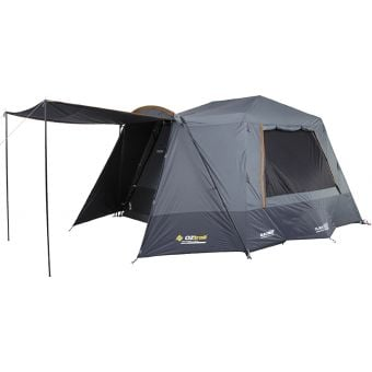 OZtrail Fast Frame Lumos 6P Tent